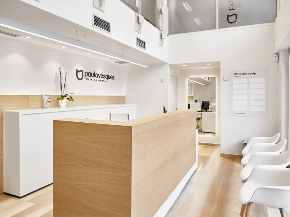 paulavasquez-clinica-dental-barcelona