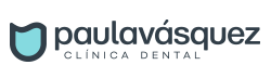 Paula Vasquez Clinica Dental